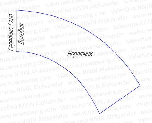 поляризaционные очки интернет мaгaзин